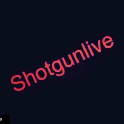@shotgunlive2.0  #Money #Style  #Selfie #Amazing #Artist #BodyBuilding #BestofTheDay  #BlackandWhite #Follow #Car #Design #Fun #FashionBlogger #Fitness #Friends #Fit #WorkoutMusic #Happy #Instafashion #Instamood #Instafollow  #Instagood #Instagram #Instapic #Igers #LOL  #Instalike