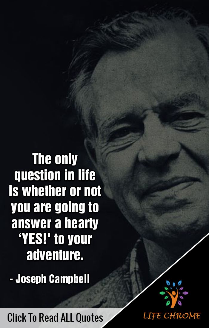 Adventure Quotes | Quotes by famous people, Adventure ...