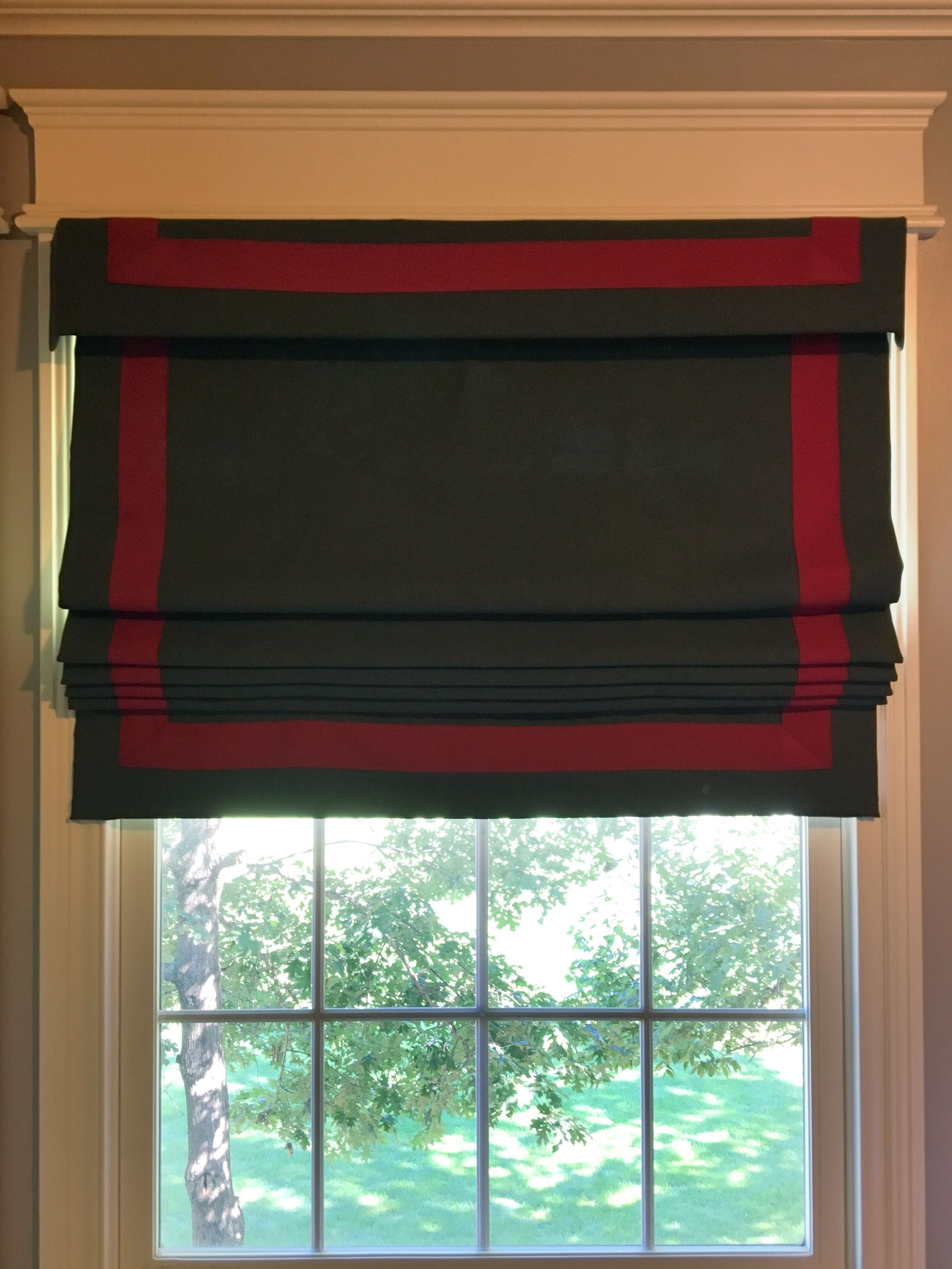 Pin By Candy Kloster Curtain Call C On Drapes Window Treatments Window Treatments Interior Design Firms Design