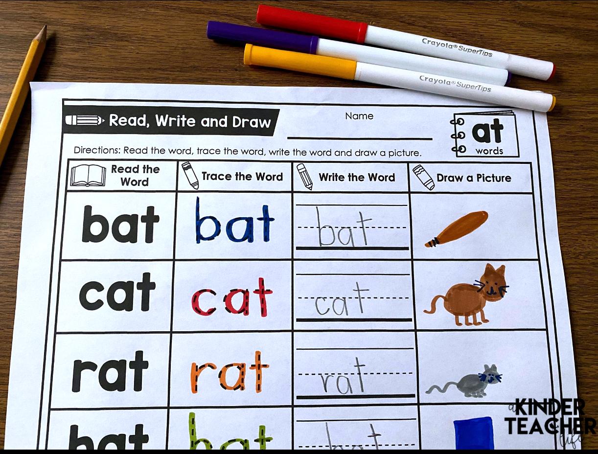 Pin On Teacher Kindergarten [ 928 x 1222 Pixel ]