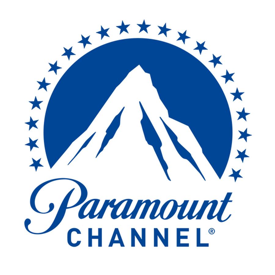 Paramount Logo Davajte Poznakomimsya V Oktyabre Kinokanal Paramount Shannel Dostupen Vsem Abonenta Interaktivnogo Tv Novosti Saratovskih Fi Yandexim Novosti