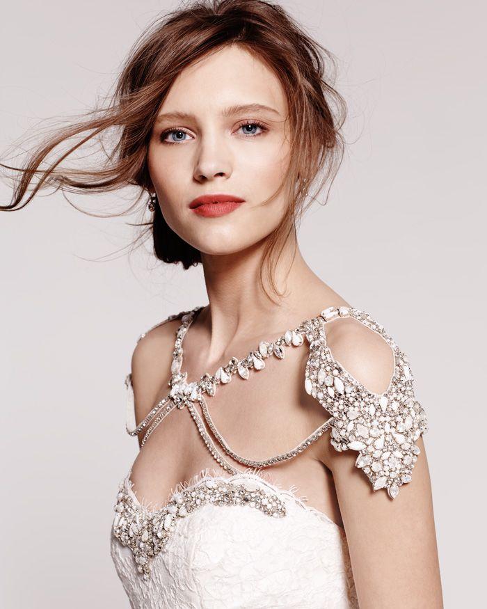 The Wedding Suite — Nordstrom Wedding Suite Blog | Bridal blog ...