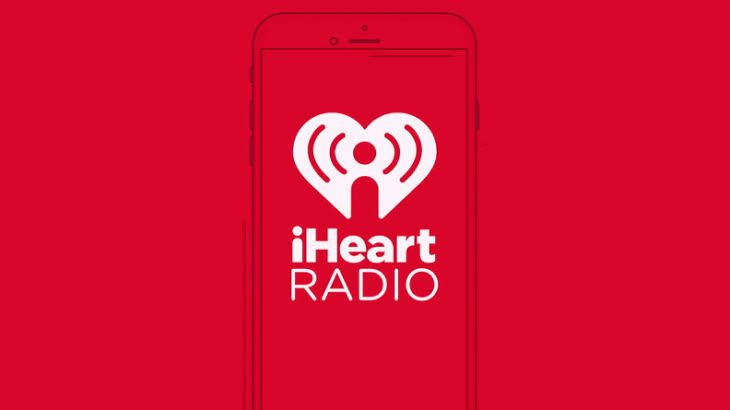 How To iHeartRadio App on Compatible
