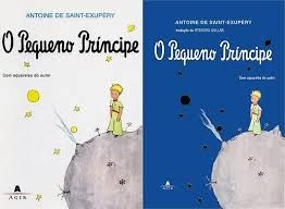 Resultado de imagem para capas de livros infantil para imprimir