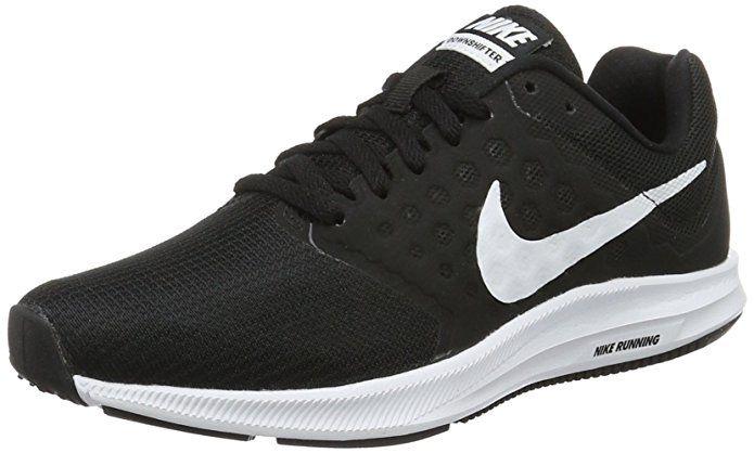 Amazon.com | Nike Women's Downshifter 7 | Shoes | Zapatillas ...