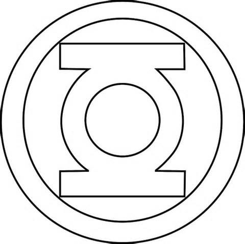 Outline Superhero Logos Yahoo Image Search Results