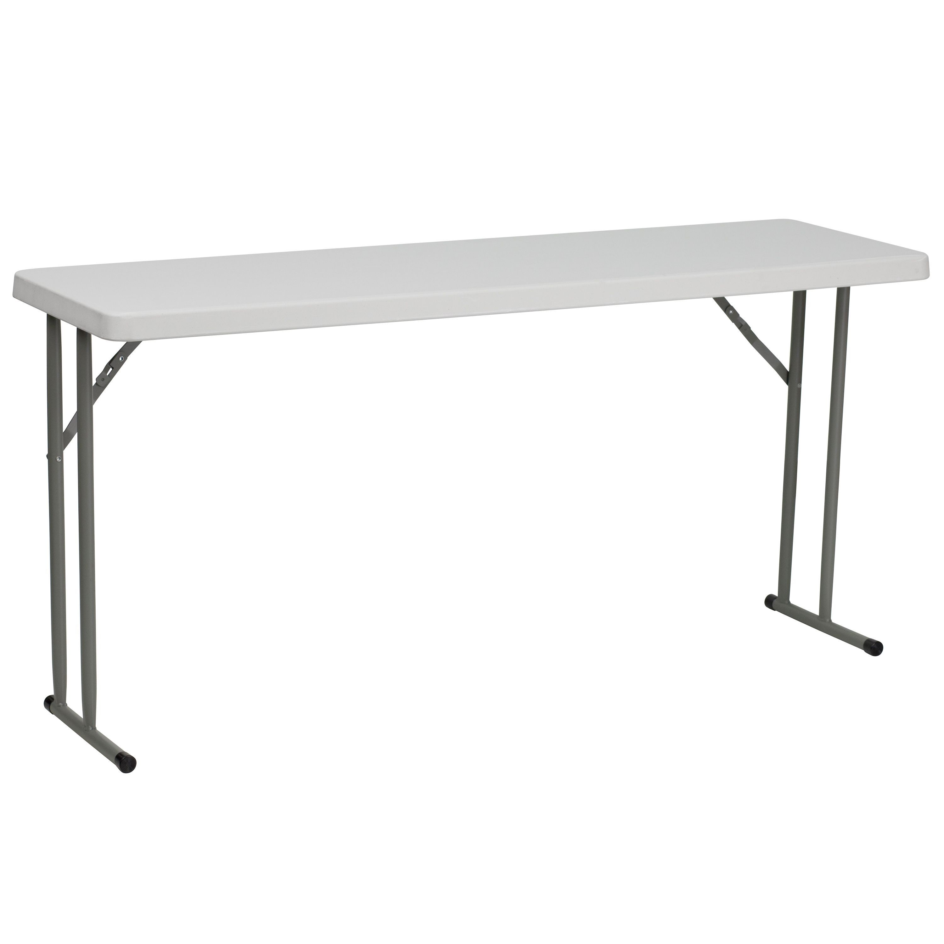 Online Shopping Bedding Furniture Electronics Jewelry Clothing More Furniture Home White Table Top