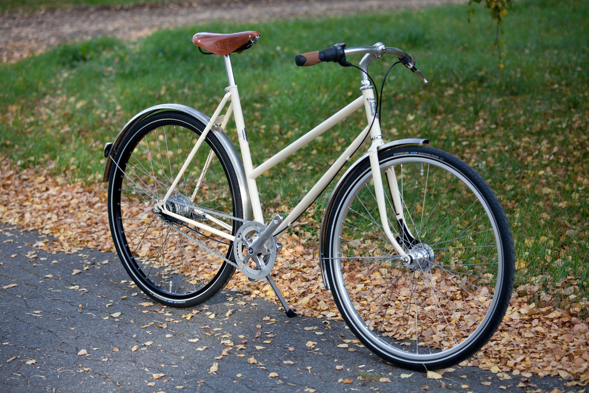 Pin By Bruno Muhlemann On Velolove Bicycle Vehicles