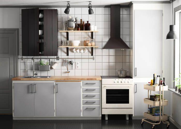ikea katalog kitchen ideas pinterest. Black Bedroom Furniture Sets. Home Design Ideas