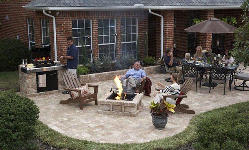 Winterizing Your Patio Furniture Window Layout Ideas Patio Stones Patio Landscaping Patio