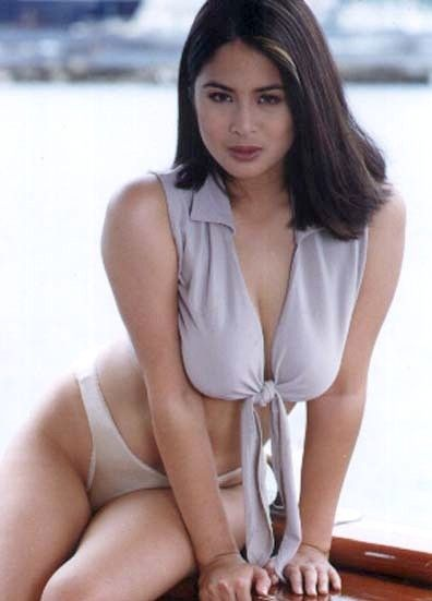Pinay celebrity sex scandal joyce jimenez free videos