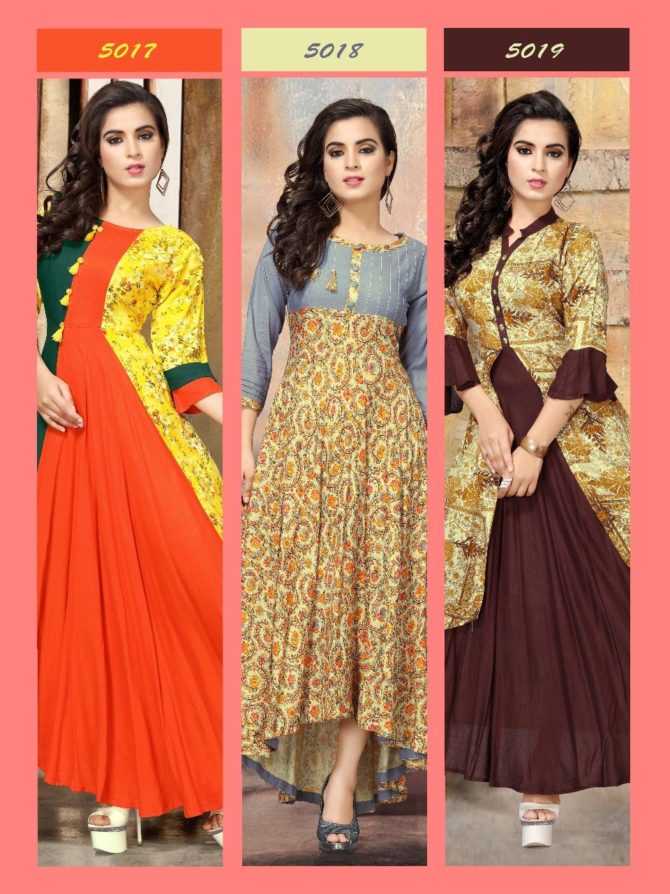 Kalam Details Catalog Name Kalam Vol 2 Designs 10 Pcs Fabrics Detail Top S Wholesale Dress Dress Materials Dresses