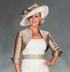 Hats For Weddings Mother Of The Bride Google Search