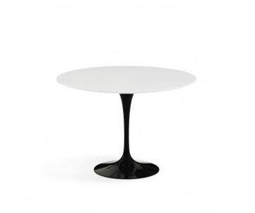 Saarinen Dining Table 42 Round Saarinen Dining Table Saarinen Dining Table