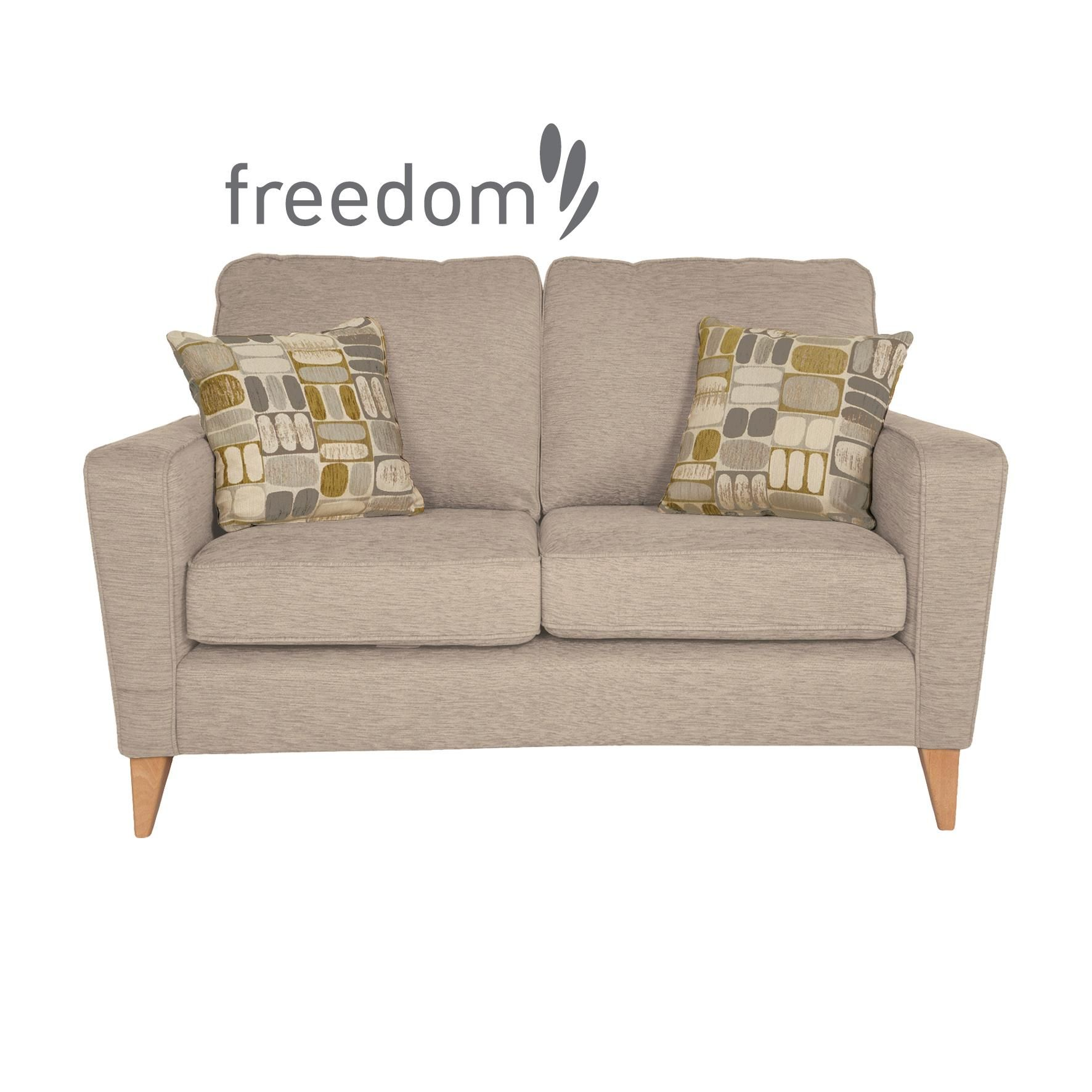 Large pewter fyfield sofa with dark wood feet debenhams item no large pewter fyfield sofa with dark wood feet debenhams item no3220015431 5 55 5 open ratings snapshot read all 2 reviews write a review th parisarafo Choice Image