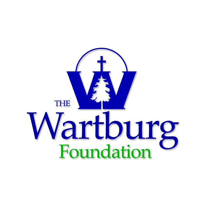 The Wartburg Logo Design By Mcquillen Creative Group Troy