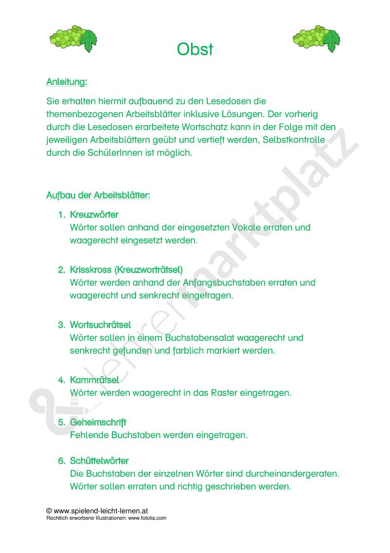 Ziemlich Kindergarten Arbeitsblatt Arbeitsblatt Fehlende Buchstaben ...