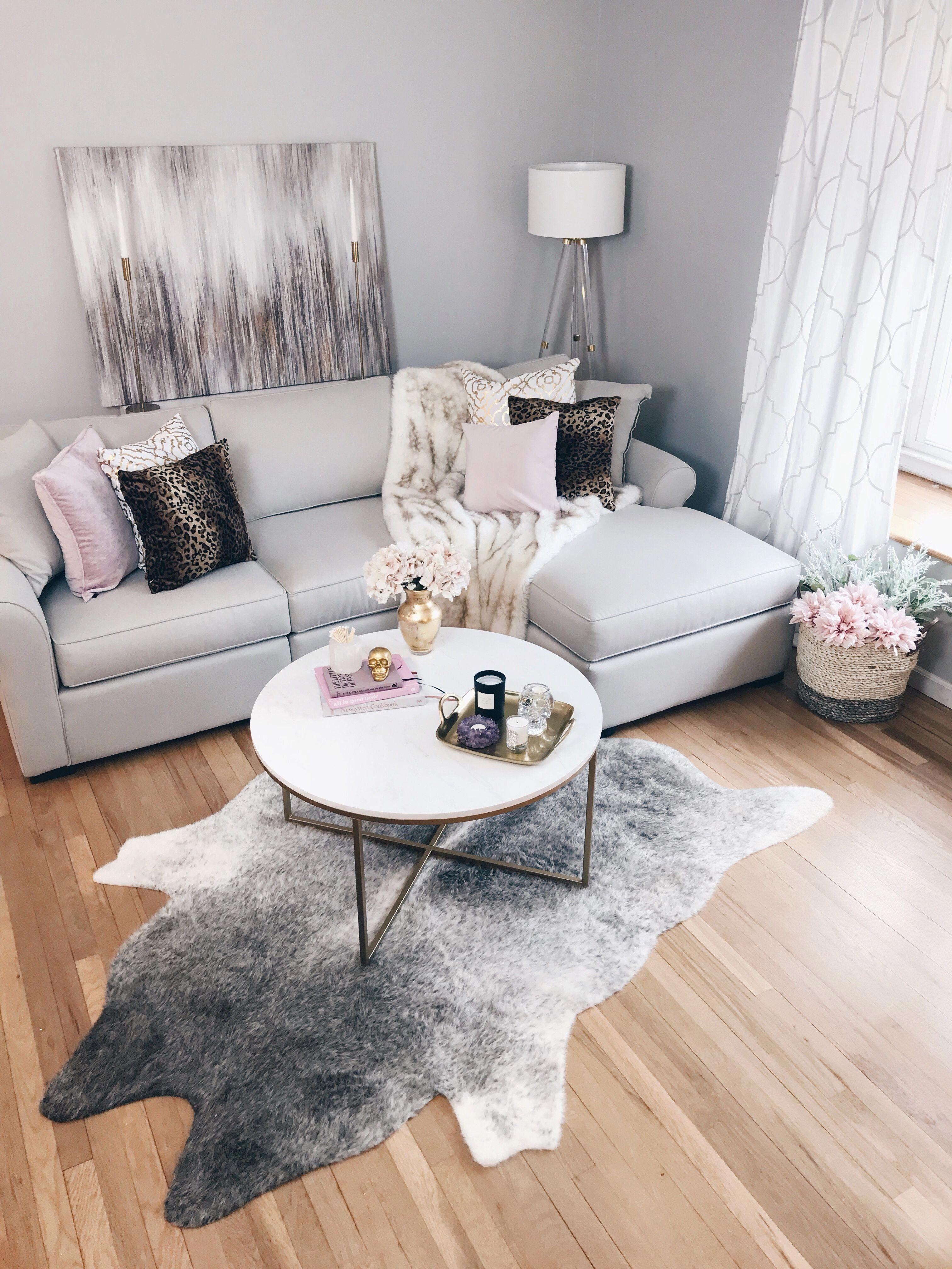 Sitting Room Decor Ideas Ideas To Decorate Your Living Room New Design Interior Living Room Contemporary Home Decor Home Decor Styles Home Decor
