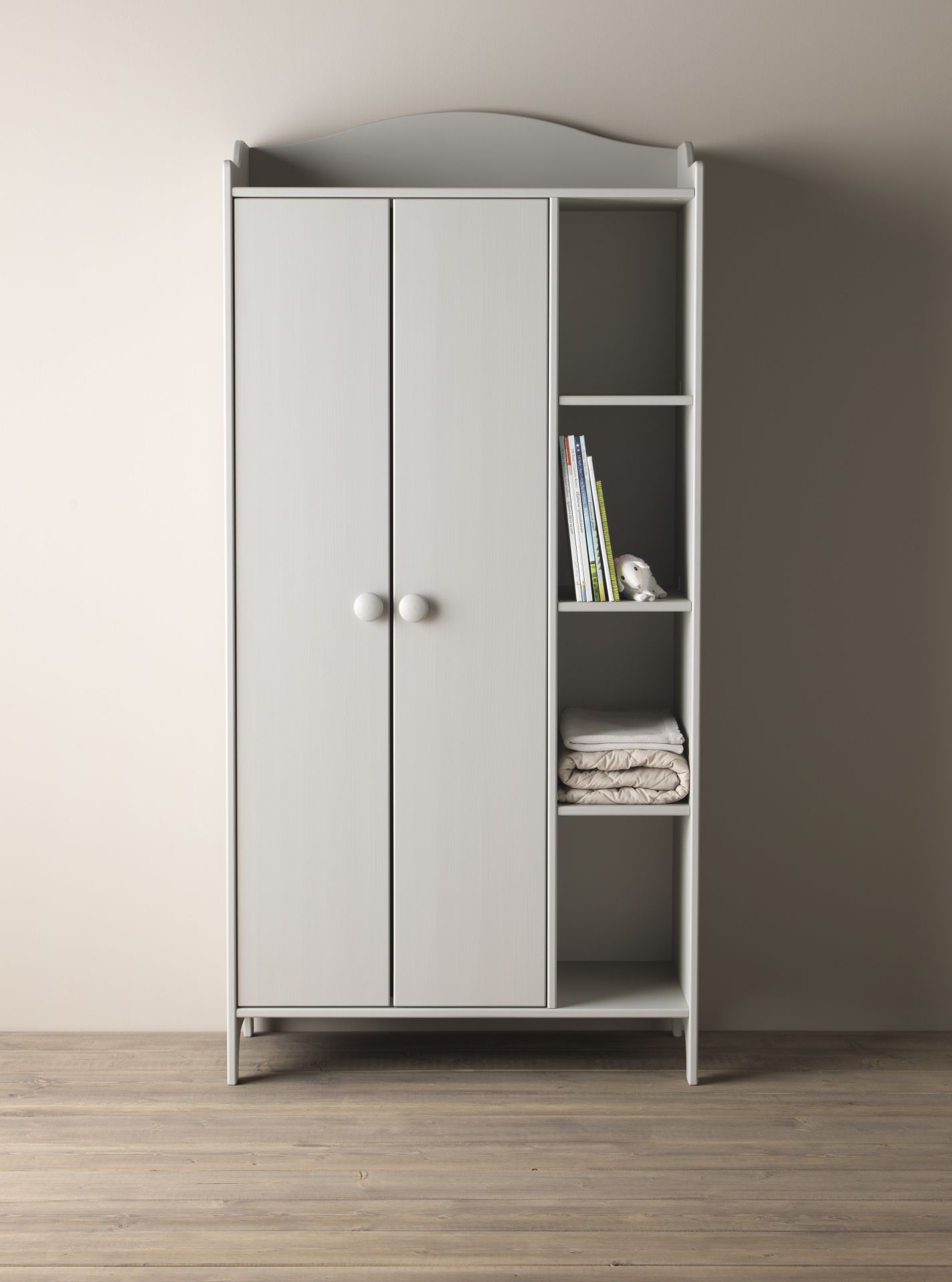 Nederland Ikea Catalogus 2017 In 2019 Ikea Interieur En