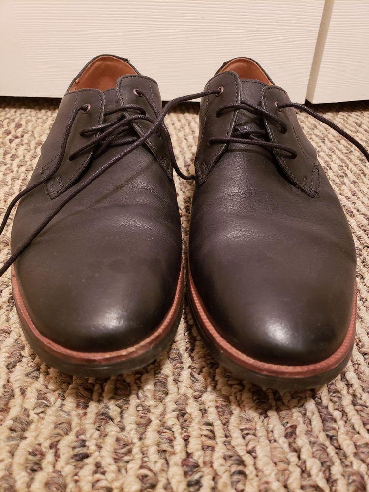 Clarks mens shoes Size 11 #fashion
