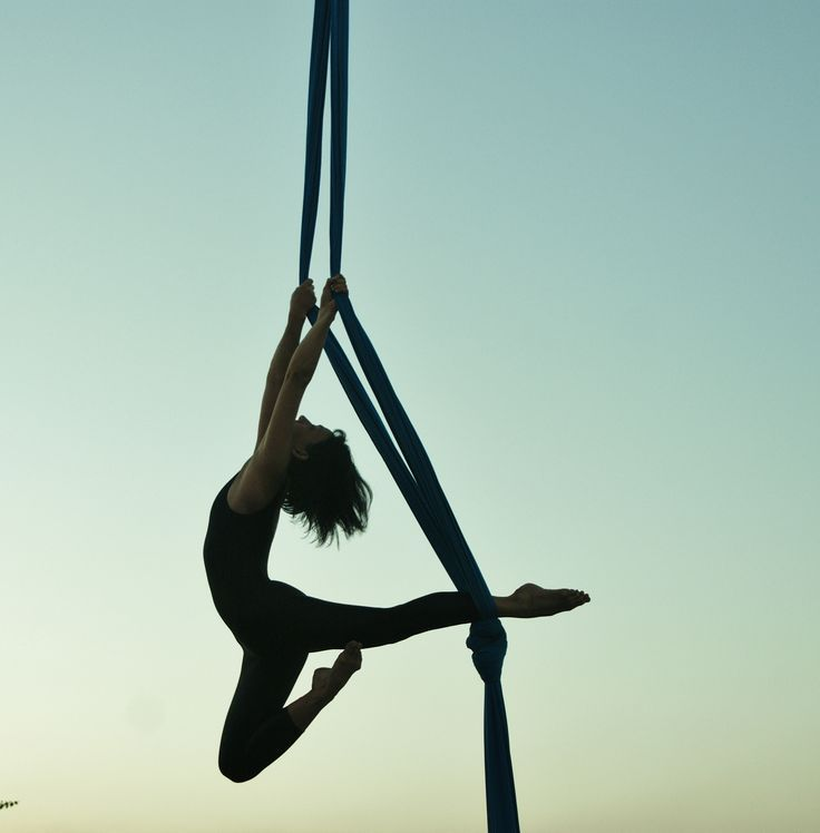 Pin By Pole Dancing Fitness On Pole Dance Silhouette