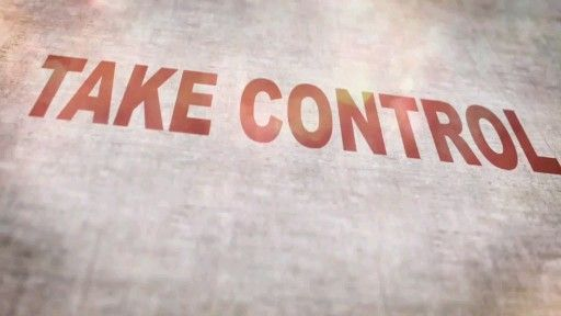 Stay Safe Everyone!!    #clothingline #tees #hoodies #tshirts #teeshirts #apparel #worldwide #takecontrol