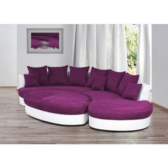 Http Www Xxxlshop De Wohn Esszimmer Polstermoebel Sofas Sessel