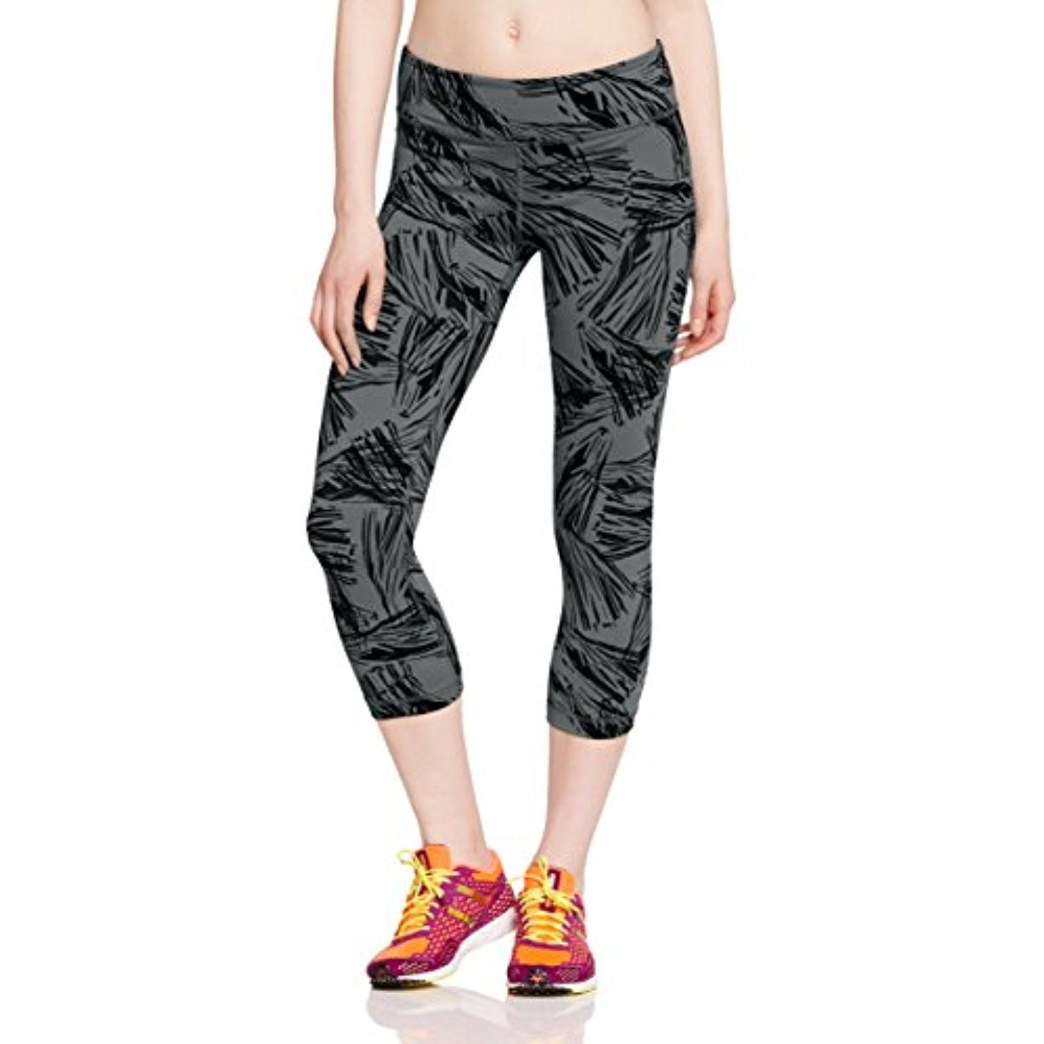 Letus tassel capri pants check out this great product this is