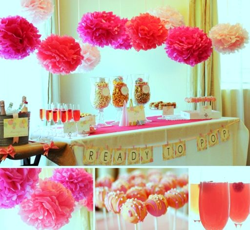 Amazing Baby Shower Diy Decorations You Should Know Baby Shower