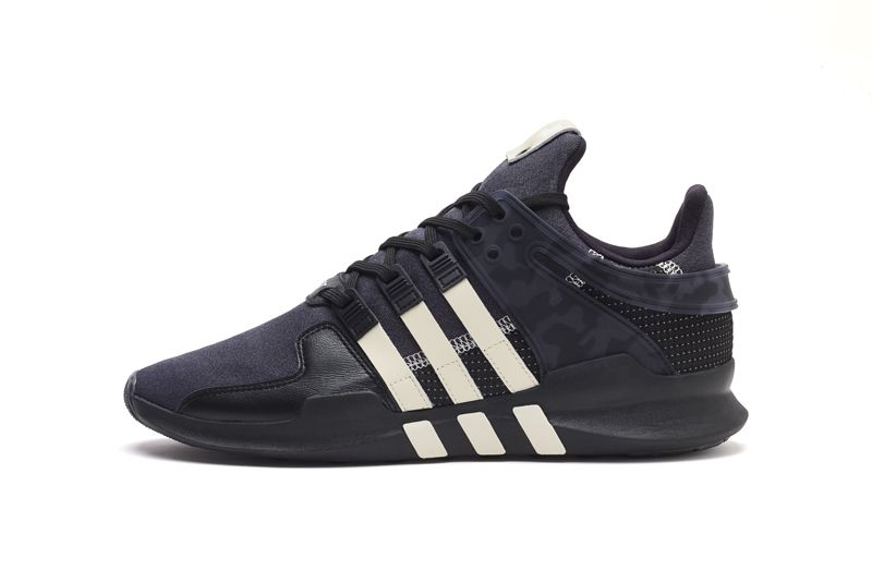 uk availability 48f33 3dd1d ... coupon code for footwear undefeated x adidas eqt support adv. 58151  39f9b