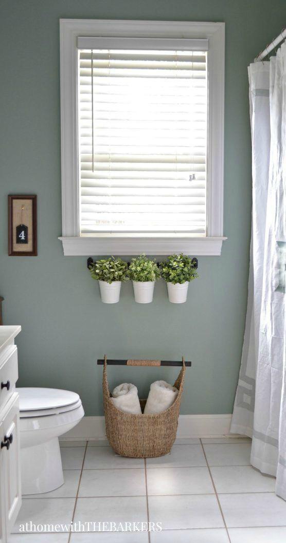 captivating relaxing bathroom color scheme   Bathroom Color Ideas - BEST Paint and Color Schemes for ...