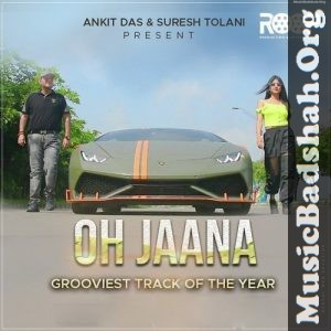 Oh Jaana 2019 Indian Pop Mp3 Songs Download In 2020 Mp3 Song Mp3 Song Download Pop Mp3