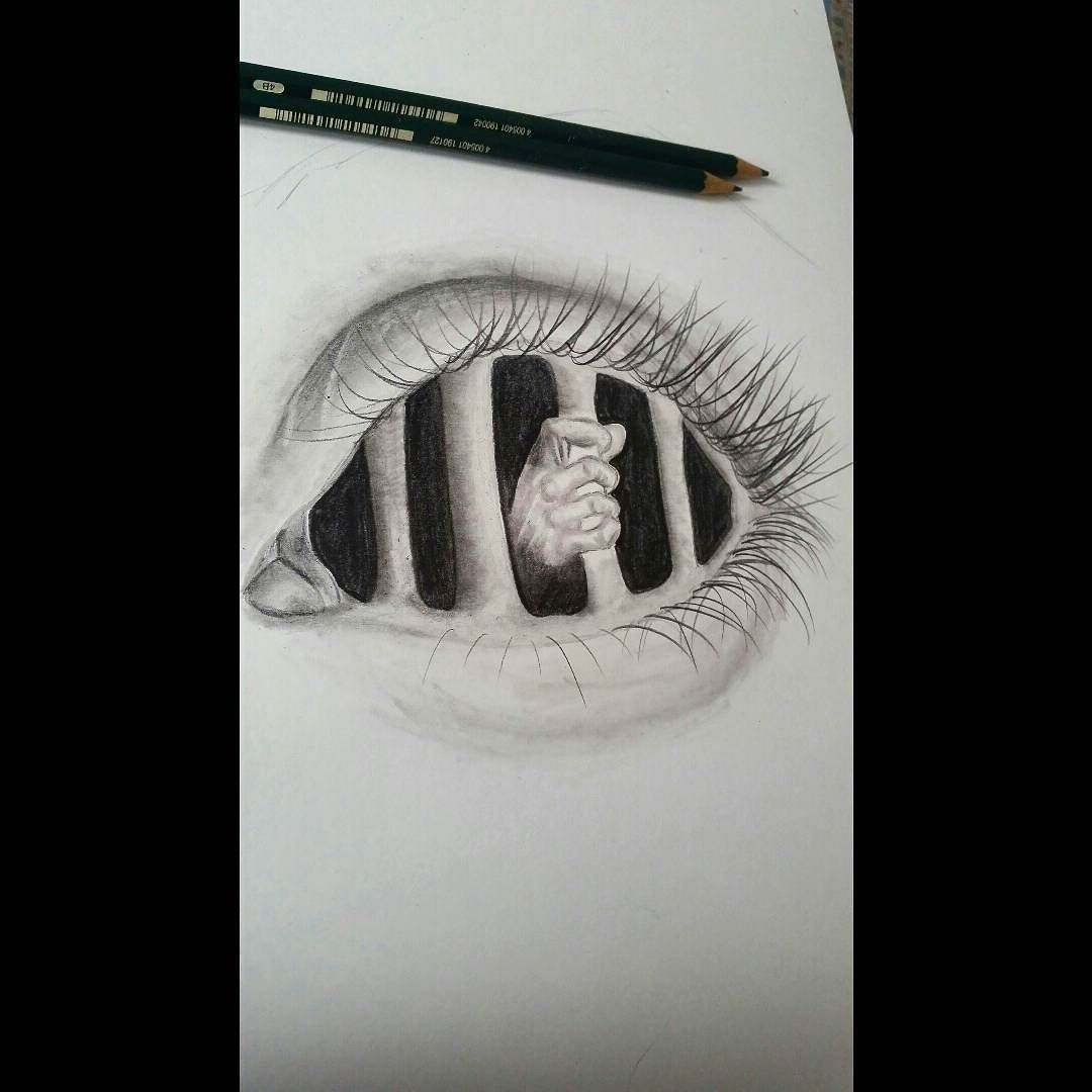 Society Deep Meaningful Sketches