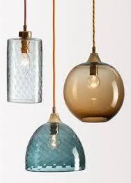 Afbeeldingsresultaat voor Rothschild & Bickers wandlamp