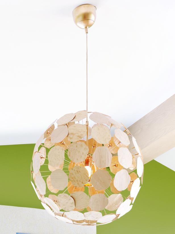 15 meilleures idees sur luminaire ikea
