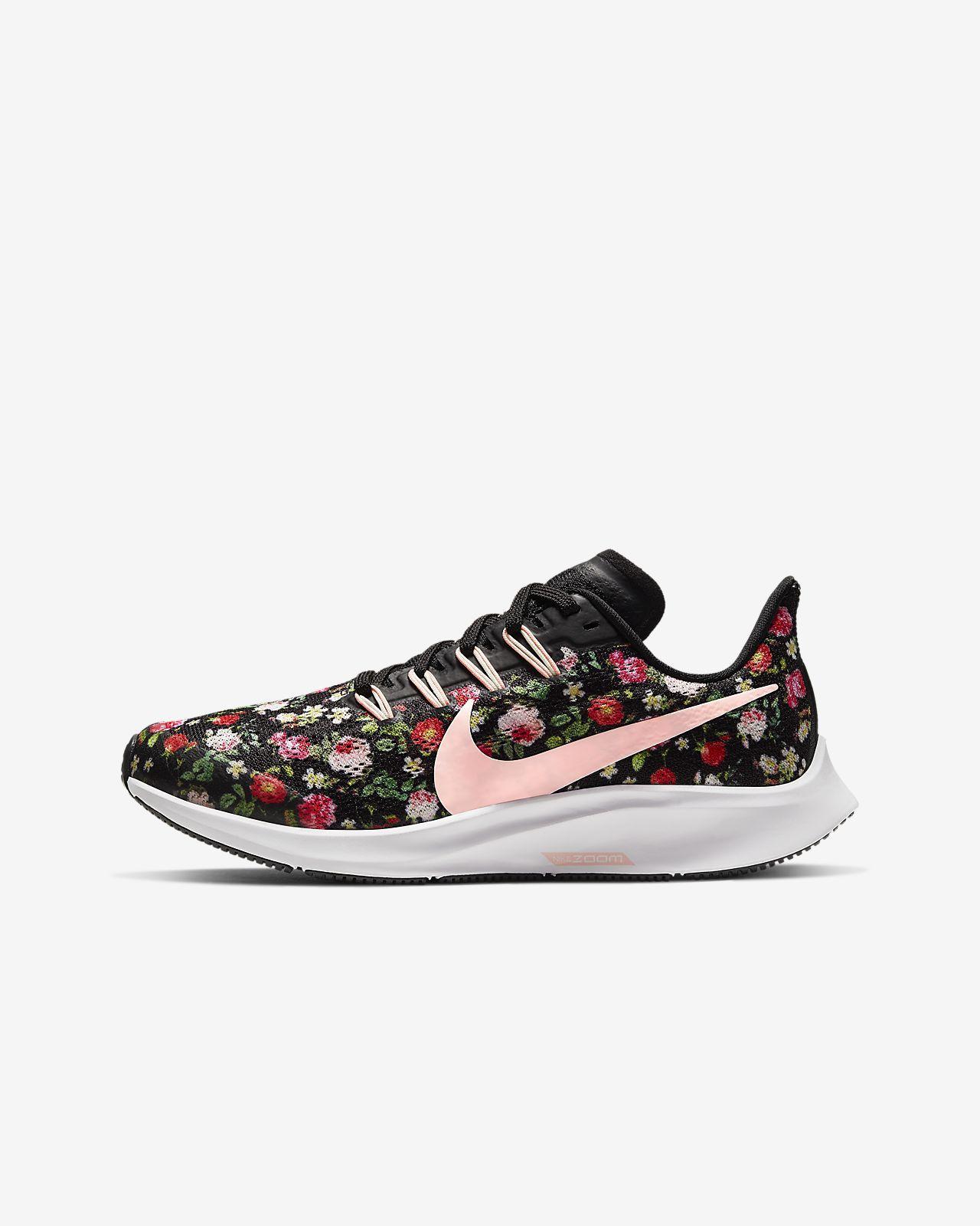 Nike Air Zoom Pegasus Vintage Floral