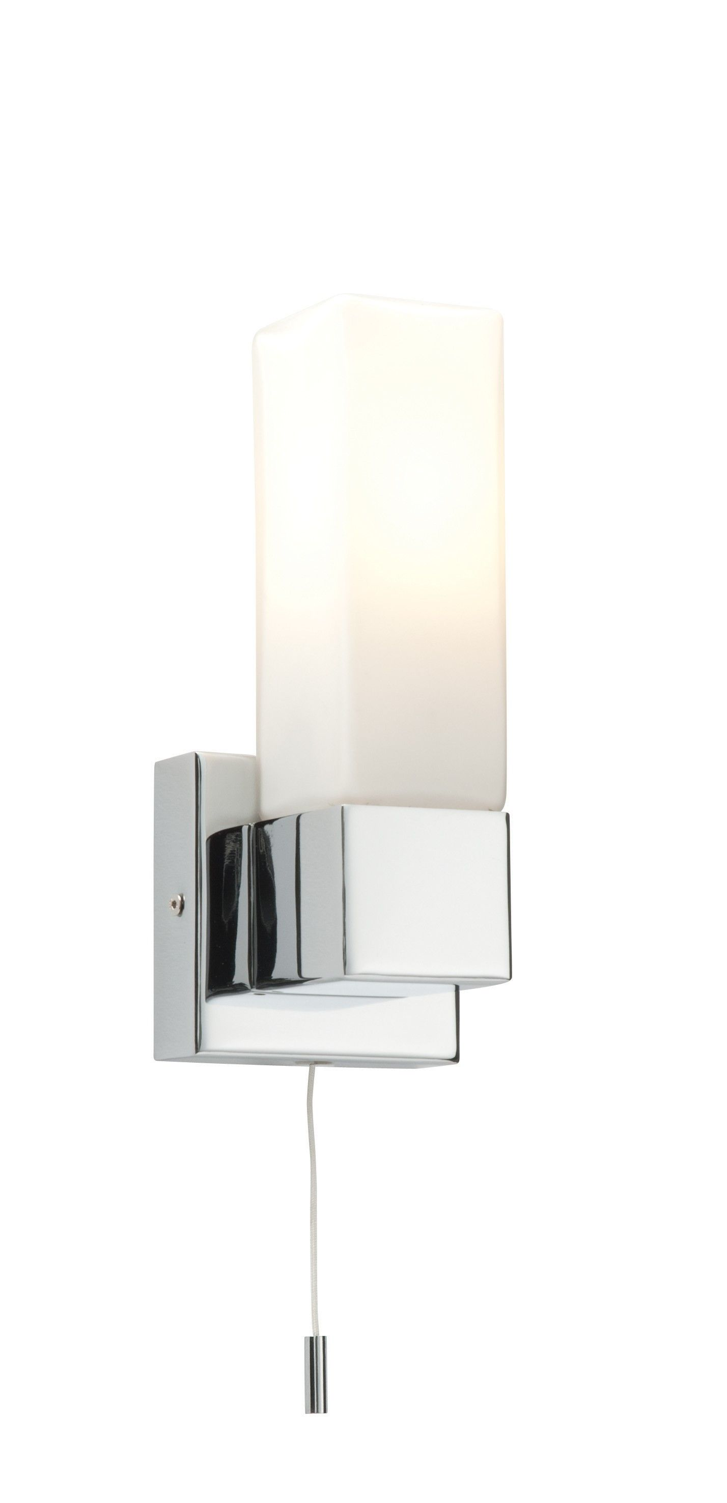 How To Leave Bedroom Wall Lights With Switch Without Being Noticed