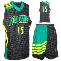 Elite Super Arrow Basketball Uniform Team Sports Planet Basketball Uniforms Design Basketball Uniforms Sports Shirts
