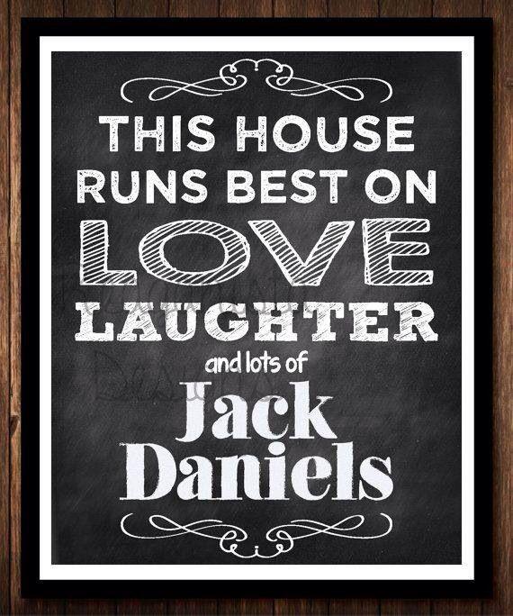 Jack daniel\'s | Ideas, Quotes & Fun stuff | Jack daniels ...
