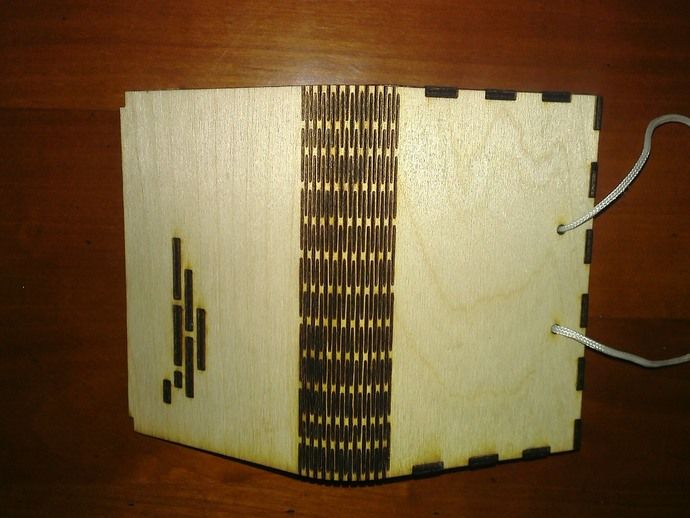 flex box a wooden box with a living hinge by drphonon books pinterest the ojays photos and boxes