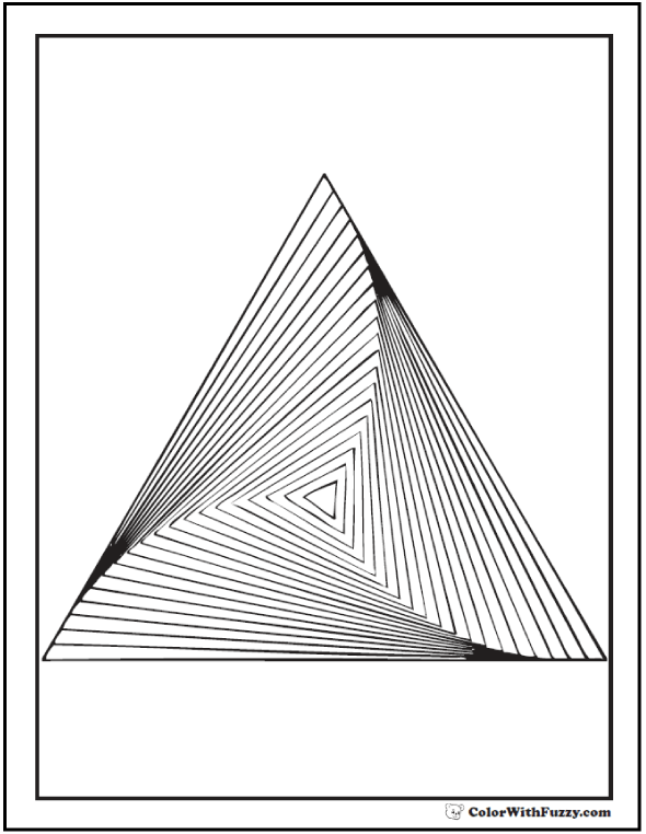 42 Adult Coloring Pages Customize Printable Pdfs Tarto