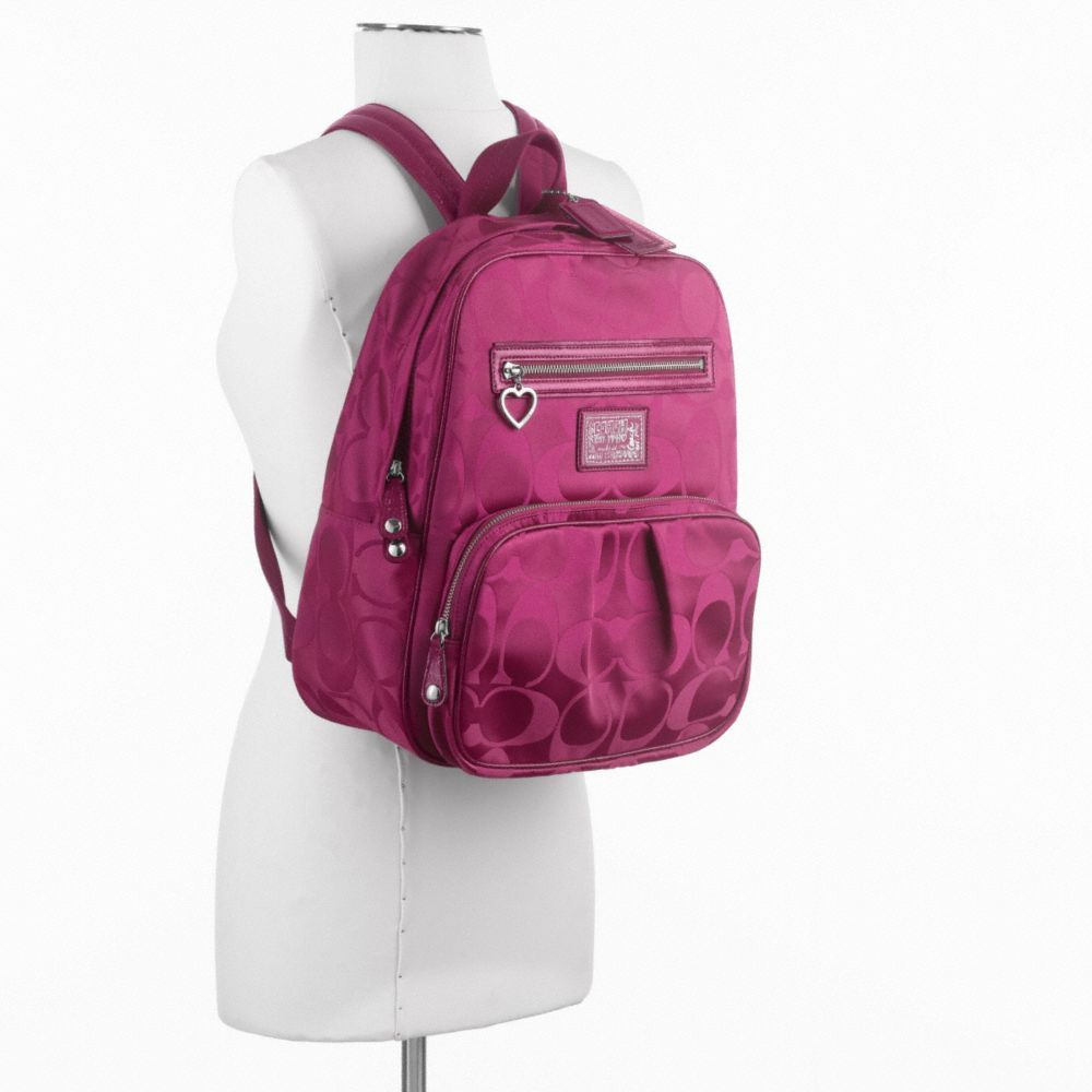 Shoulder Bags - HANDBAGS - The Holiday Cheer Event