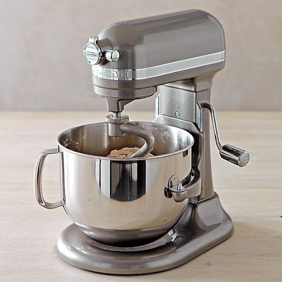 Kitchenaid Pro Line Stand Mixer 7 Qt In 2021 Kitchen Aid Kitchen Aid Mixer Kitchenaid Pro