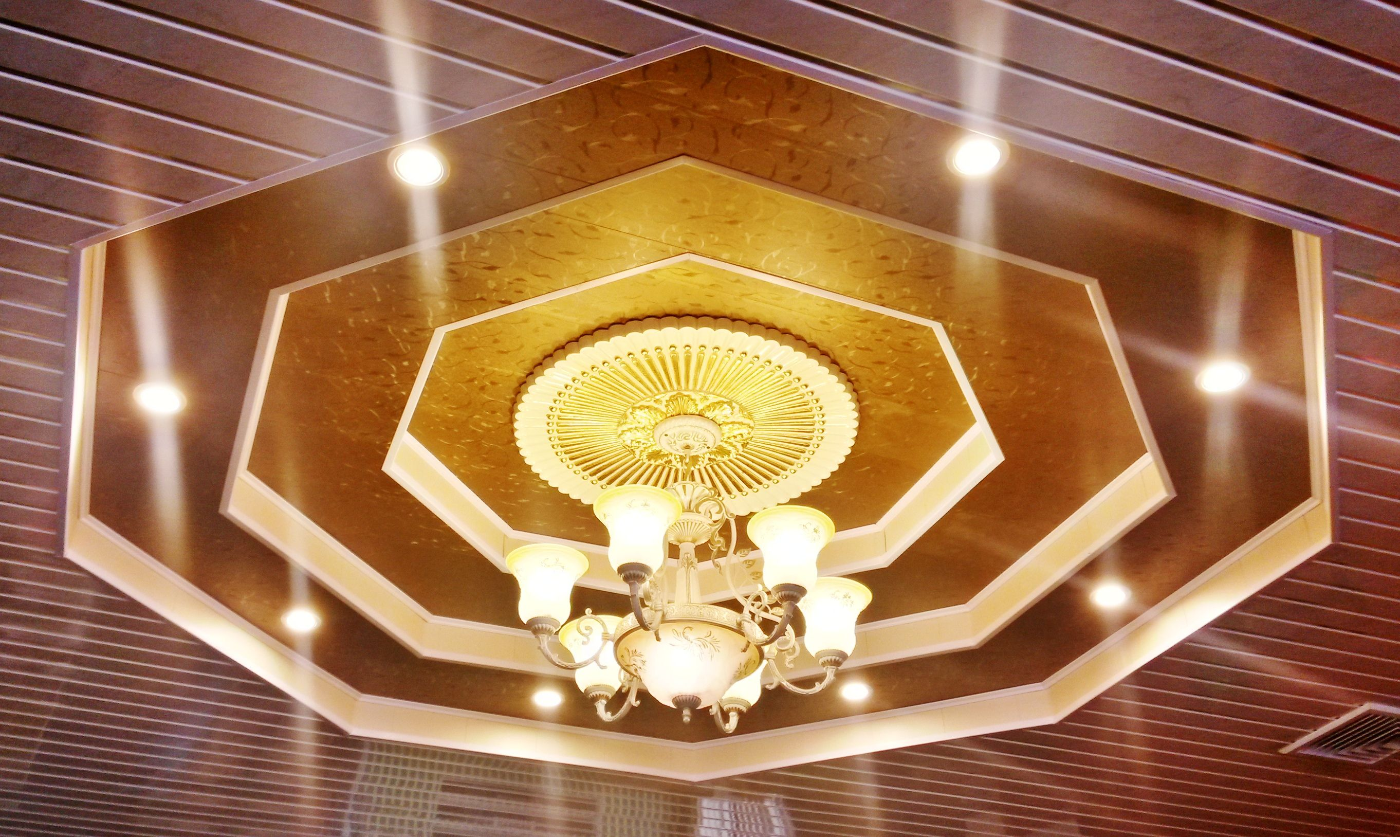 Мдф потолок картинка