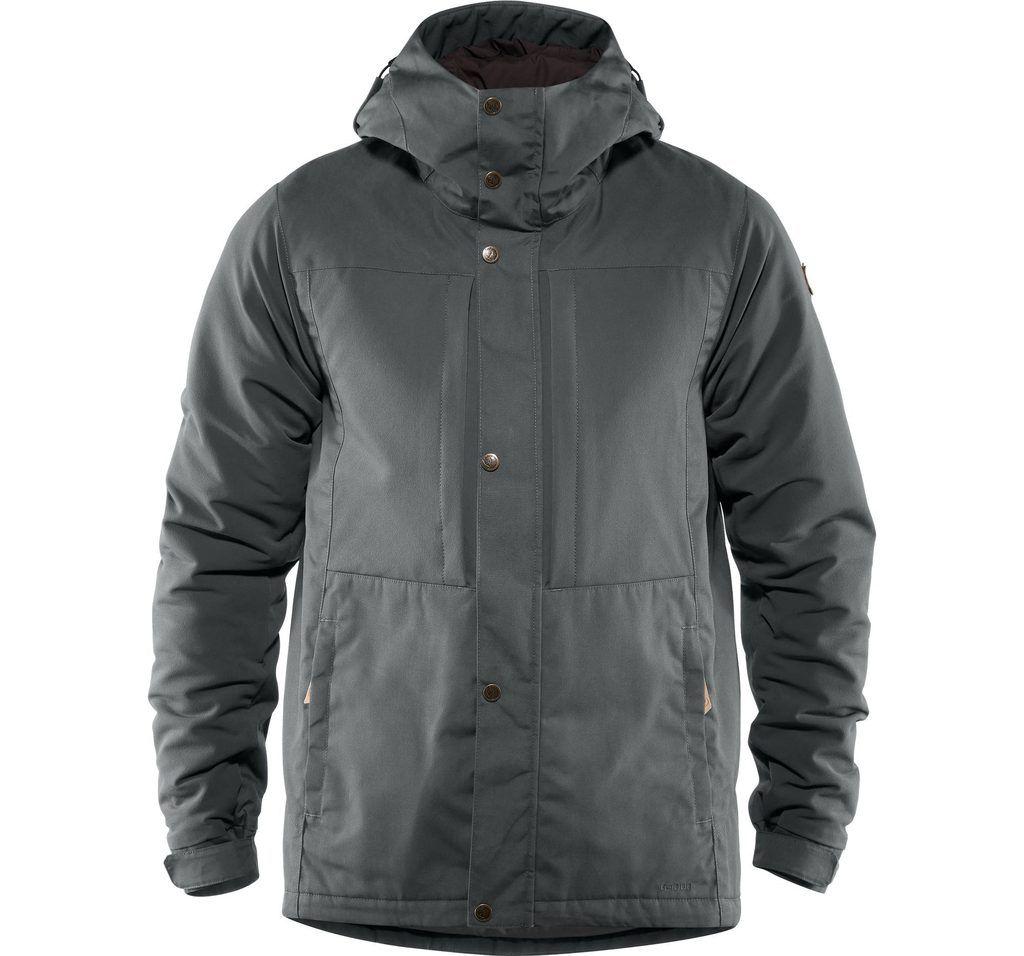 Övik Stretch Padded Jacket M | Winter Coat in 2019 | Padded