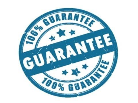 Sba Gov Learning Center Has A Short Video Introduction To Sba Guarantee Loans Apply For Loans Wit Small Business Administration Small Business Loans Sba Loans