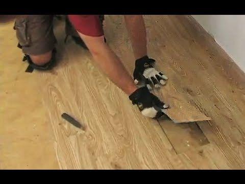Loose lay vinyl plank flooring installation tips and how to loose lay vinyl plank flooring installation tips and how to solutioingenieria Choice Image