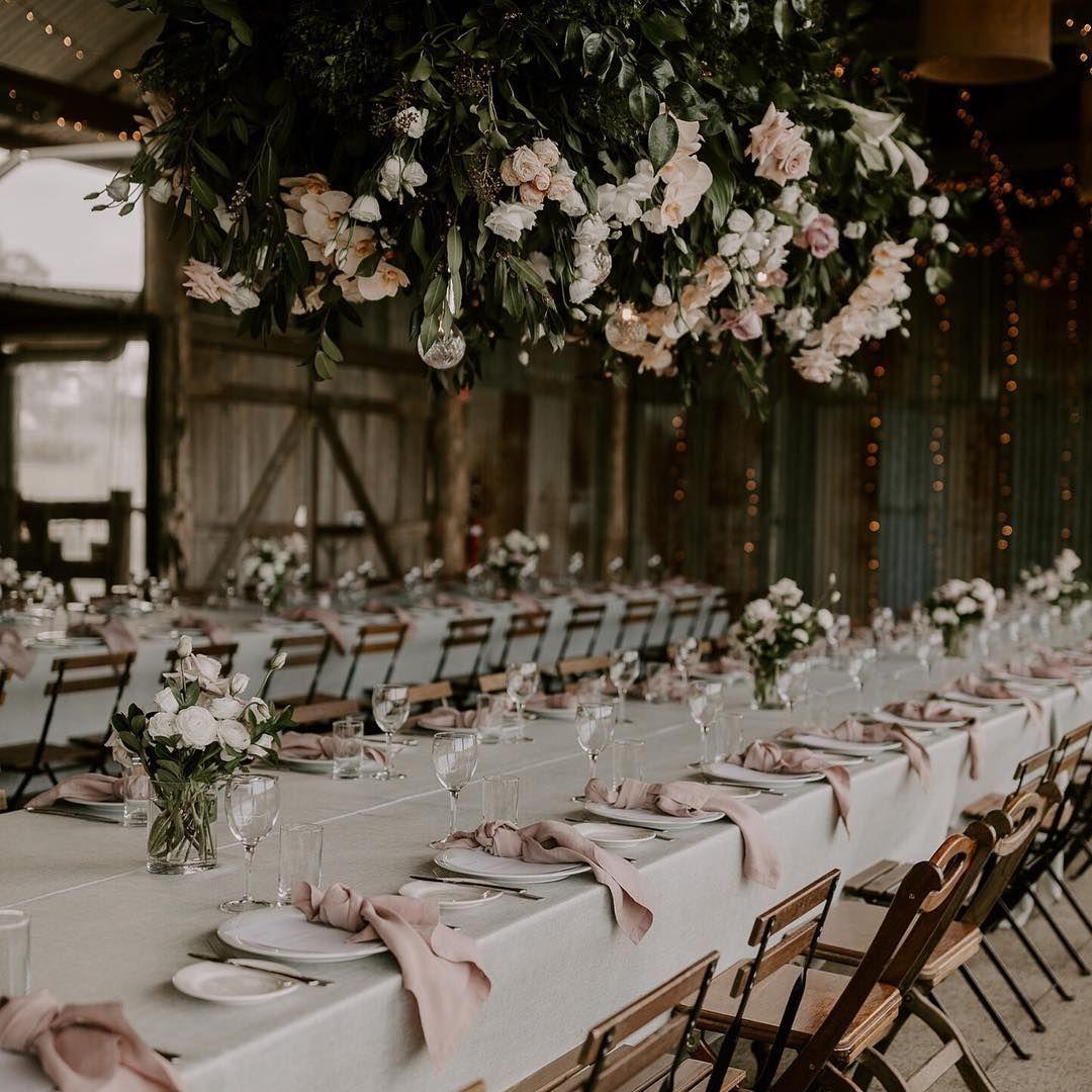 "Wedding Planner & Designer On Instagram: ""Real Wedding"