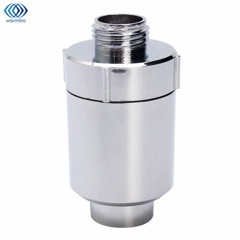 Sprinkler Filter Wasserhahn Wasserfilter Filter In Linie - wasserhahn für küche