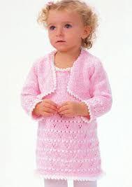 Znalezione obrazy dla zapytania free knitting pattern for ...
